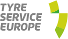 Tyre Service Europe